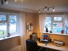 garage to office conversions. Superior Garage Office Conversion Convert Into 100+ Ideas To On Conversions U
