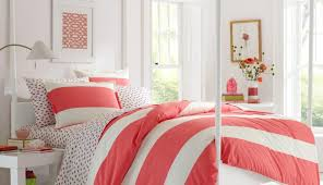 large size of set quilt poppy double bedding duvet queen red flower curtains enchanting and covers