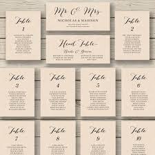 wedding chart template gold wedding seating chart template printable wedding wedding seating chart template microsoft word