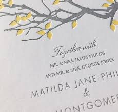 Print Your Own Invites Letterpress Workshop Print Your Own Invitations