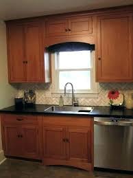 backsplash ideas for black granite countertopaple cabinets ideas for black granite ideas for black granite and maple cabinets ideas for kitchen