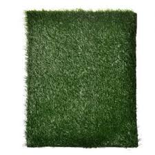 Artificial grass vs turf Layer The Average Cost Of Installing Artificial Grass Terra Nova Ecological Landscaping How Much Does Artificial Grass Cost vs Real Grass