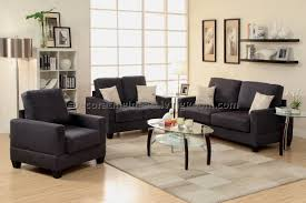 Living Room Furniture Pieces 4 Piece Living Room Set 4 Best Living Room Furniture Sets Ideas