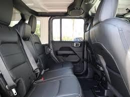 2018 jeep wrangler unlimited sahara in clearwater fl dayton andrews chrysler dodge jeep ram
