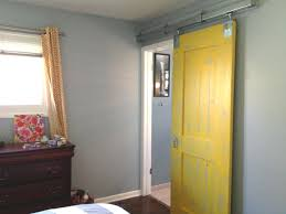 sliding barn doors for bedroom door o ideas with regard to size x . sliding barn  doors ...