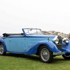 This article is more than 10 years old. Bugatti Model List Every Bugatti Every Year Sc