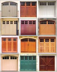 Ad Custom Wood And Carriage Garage Door Installation Carriage Garage