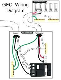 2 pole gfci breaker wiring diagram views size square d 2 pole 2 pole gfci breaker wiring diagram wiring diagram wiring diagram wiring diagram switch breaker wiring 2 pole gfci