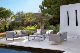 sifas outdoor furniture. Details Sifas Outdoor Furniture