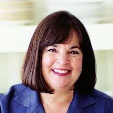 16 Foods Ina Garten Loves to Cook (and Eat!)