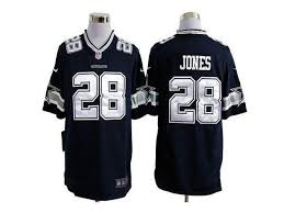 Cheap Store Jerseys Wholesale Wholesale Cheap