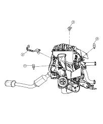 3 1 liter gm engine diagram 3100 series wiring diagram 2000 gm 3400 engine diagram wiring library1999 buick century 3 1 liter engine diagram besides 7d0sx