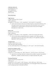 Professional Resume Examples 2013 Custom Walmart Sales Associate Resume Sample Application Format Printable