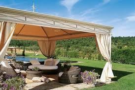 Tavoli Da Giardino In Pallet : Cucina esterna per giardino vacanze pantelleria sole dammusi