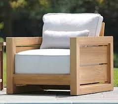 trends in furniture. Designer Outdoor Furniture Trends For Spring In