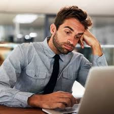 Avoid These New Employee Orientation Mistakes
