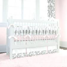 elephant baby nursery top pink and gray elephants crib bedding carousel designs elephant baby girl bedding elephant baby