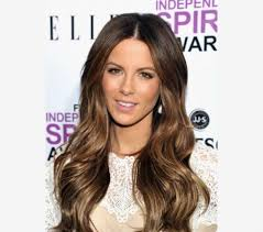 hair color trends spring 2015. hair color trends spring 2015