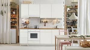 ikea küche rabatt 2014