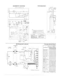 Ford distributor diagram