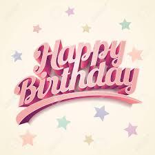 How To Design A Birthday Card Birthday Card Design Makar Bwong Co
