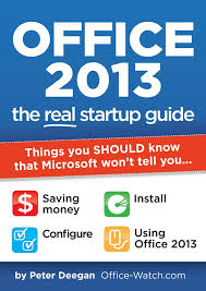 microsoft office 2013 e books pdf free ebooks download ebookee microsoft office 2013 e books pdf