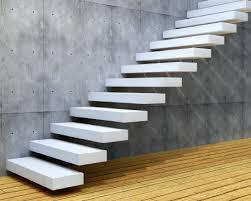 Flight of Stairs
