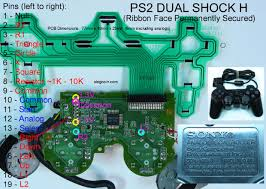 knight raizer portable ps steps controller diagram jpg