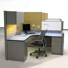 office cubicles design. extreme exciting office cubicles is not a constraint to build magnificent modern description design