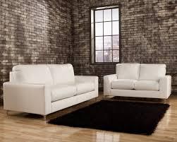 Dazzling Design Living Room Furniture Miami