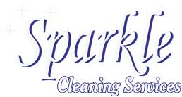 sparkle cleaning services. Contemporary Cleaning Sparklelogo  For Sparkle Cleaning Services A