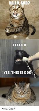 hello this is dog. god, hello, and vertical comics: hello, god? hello yes, this hello this is dog