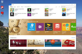 Window 10 Apps 11 Windows 10 Apps For Your Upgraded Pc Informationweek