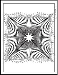 Small Picture 42 Adult Coloring Pages Customize Printable PDFs