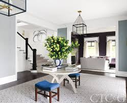 Hamptons Interior Design Cottages Gardens Ctc G Hc G Nyc G Sfc G Luxury