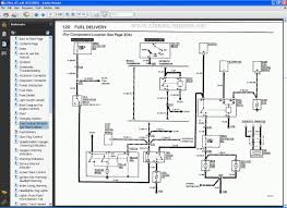 2002 bmw 525i engine diagram submited images pic2fly x5 electrical 2002 bmw 525i engine diagram submited images pic2fly medium