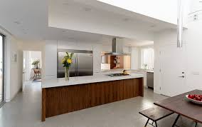 Creativity Modern Kitchen Design 2014 Installing The Best Countertop Throughout Decor