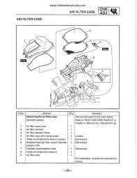 wiring diagram for 2007 rhino wiring automotive wiring diagrams 9292d1282227442 vent lines 08 air filter case