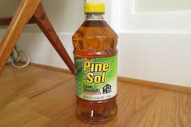 use this forest scented cleaner in many areas of your home including on solid engineered and hardwood floors one whiff is likely to transport you right