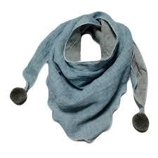 Children's <b>Scarves</b> Autumn and Winter Baby <b>Cotton Linen Scarf</b> ...