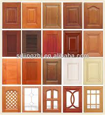 luxury kitchen cabinet doors s f70 about remodel creative home great for harmonious 8 bundleup com