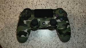 Обзор на Беспроводной контроллер PlayStation <b>DUALSHOCK</b> 4 ...
