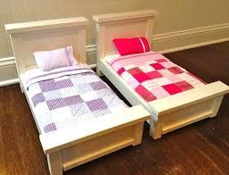 american girl doll s bedroom setup set fresh inspirational new best furniture images on