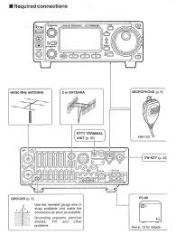 radios crisflo tuner