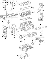 camry hybrid wiring diagram wiring diagrams online