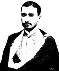 Akshay Kumar Boral