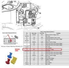 chevy cobalt ls some foggy and snowy weather, i harness relay 2008 Chevy Cobalt Wiring Diagram Pdf 2008 Chevy Cobalt Wiring Diagram Pdf #84 2008 chevy cobalt wiring diagram pdf