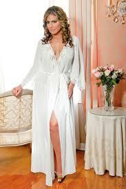plus size robes plus size robes archives plus model magazine