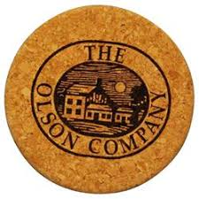 Custom cork coasters Wedding Favors Thick Round Custom Cork Coaster With Wood Backing Laser Engraved Global Sources Thick Custom Cork Coasters Laser Engraved Cork Coaster Adco