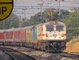 Yeshvantapur Delhi Sarai Rohilla Ac Duronto Express Wikipedia